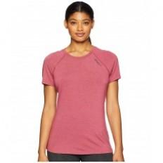 Женские футболки и поло