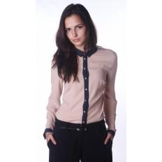 Женские блузы и рубашки