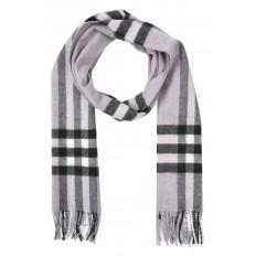 Мужские шарфы и бафы