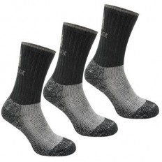 Мужские носки и гетры